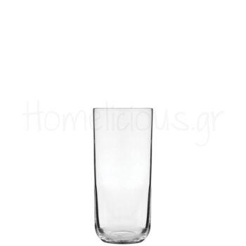 Ποτήρι Νερού BLISS HB 29 cl|Libbey