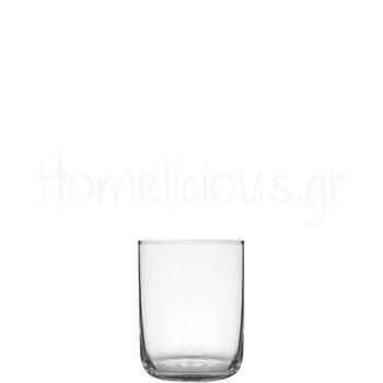 Ποτήρι Ουίσκι BLISS OF 30 cl|Libbey