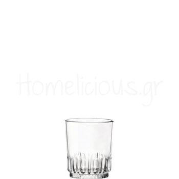 Ποτήρι Χυμού CIBELES 14,6 cl|Bormioli Rocco