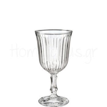 Ποτήρι Κρασιού BELEM 24 cl Libbey