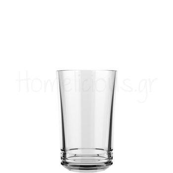 Ποτήρι Νερού AETHER HB 41 cl|Libbey