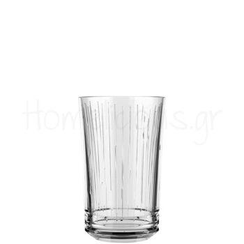 Ποτήρι Νερού AETHER HB Wood 41 cl|Libbey
