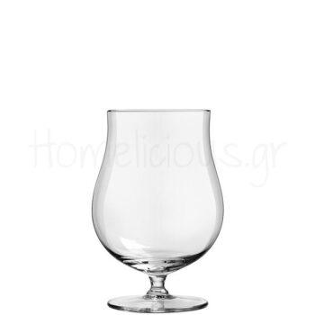 Ποτήρι Κοκτέιλ ESPERANTO 65 cl|Libbey