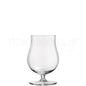 Ποτήρι Κοκτέιλ ESPERANTO 44 cl|Libbey