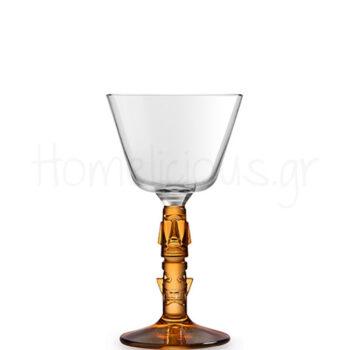 Ποτήρι Κοκτέιλ TIKI MAI TAI 20 cl|Libbey