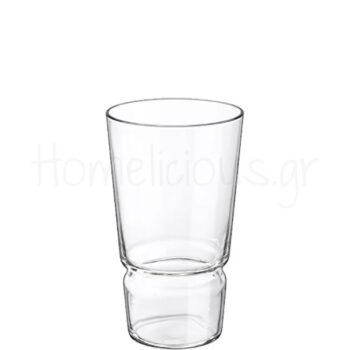 Ποτήρι Νερού BRERA HB 62 cl|Borgonovo